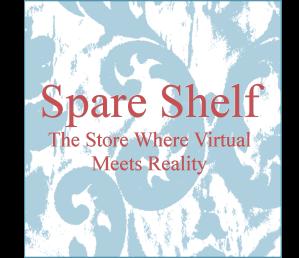 Spare Shelf