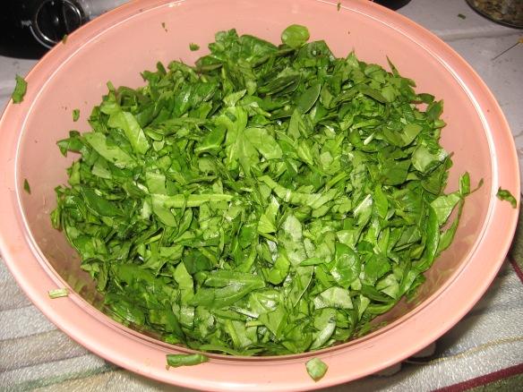 Super Anti-Inflammatory Salmon Salad Dip