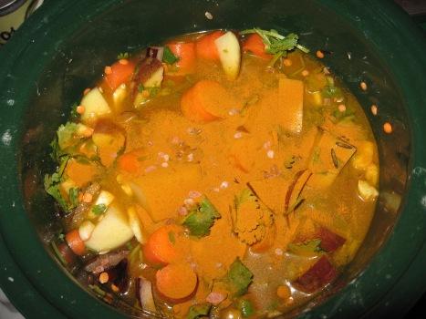 st.stew 031