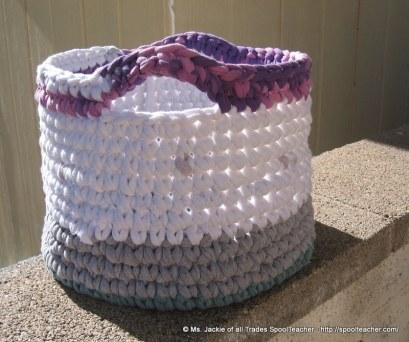 """Wabi-sabi tarn bowl, 21st century, thrown on an """"artists"""" lap"""