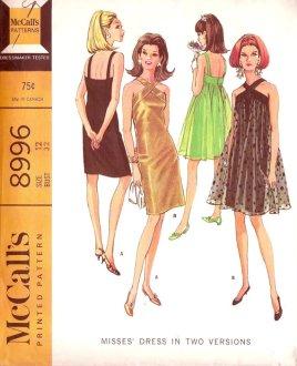 sheer over dress
